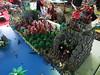 IMG_8058 (Festi'briques) Tags: montagne dragon lego exposition fantasy nancy hotdogs caverne fantastique 2015 scoubidou festibriques ludibriques