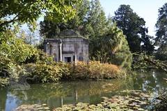 Reggia Parco_76