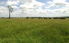 . Baralaba-Rannes Road, Baralaba QLD