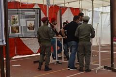 DSC_0044 (Al Ahliyya Amman University) Tags: university palestine president amman jo jordan memory land aau      ccbysa  ahliyya   balqa  alsaro