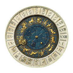 Daily Taurus Love Horoscope (donnywoodeng) Tags: blue venice white tower clock face sign circle italian ancient san leo time cut cancer culture sagittarius scorpio journey sphere quarter marco astronomy zodiac marble aquarius taurus pisces renaissance gemini astrology isolated virgo constellation libra aries vicenza capricorn astronomical antiquities veneto spherule dailytauruslovehoroscope