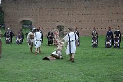 Gladiatori_34