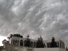 Tempestes 3 - Jaume Sacasas