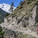 Tatto Village To Fairy Meadows Trek, Gilgit-Baltistan, Pakistan