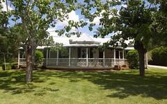 100 GREENBAH ROAD, Moree NSW