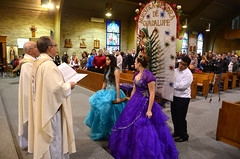 DSC_5134 (The Compass News) Tags: dec13 ourladyofguadalupe sturgeonbay corpuschristiparish