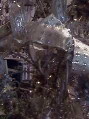 Sparkle tree (nanabin) Tags: christmas joy celebrate valleyofthesun