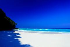 One day trip  ทริปเกาะตาชัย :Seastar