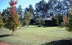 376 Omega Drive, Kungala NSW