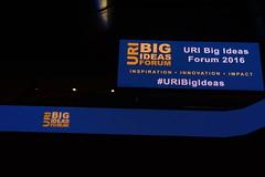 ALM-20160923-NL-045 (URI Alumni Association) Tags: bigideasforum thinkbigtank studentpresentation networking experienceuri bigdata brain ocean research scholarship innovate innovation deanraywright