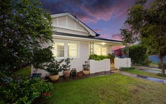 Address available on request, Albury NSW