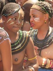 IMG_5332 (Soka Mthembu/Beyond Zulu Experience) Tags: indonicarnival durbancarnival beyondzuluexperience myheritagemypride zulu xhosa mpondo tswana thembu pedi khoisan tshonga tsonga ndebele africanladies africancostume africandance african zuluwoman xhosawoman indoni pediwoman ndebelewoman ndebelepainting zulureeddance swati swazi carnival brasilcarnival brazilcarnival sychellescarnival africanmodels misssouthafrica missculturalsouthafrica ndebelebeads