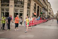 2016-09-25 12.05.17-2 (Atrapa tu foto) Tags: espaa europa europe maratondezaragoza saragossa spain xmaratnciudaddezaragoza zaragoza ateltismo atletics carrera corredores deporte marathon maraton maratn runners running sport aragon es