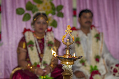 47 (Arvind Balaraman) Tags: thirukkural thiruvalluvar tamilscripture ilvazhkai kural47