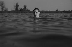 Yanis (sonya.gerasimova) Tags: minolta xg9 35mm film filmphoto ilfordfp4 bw