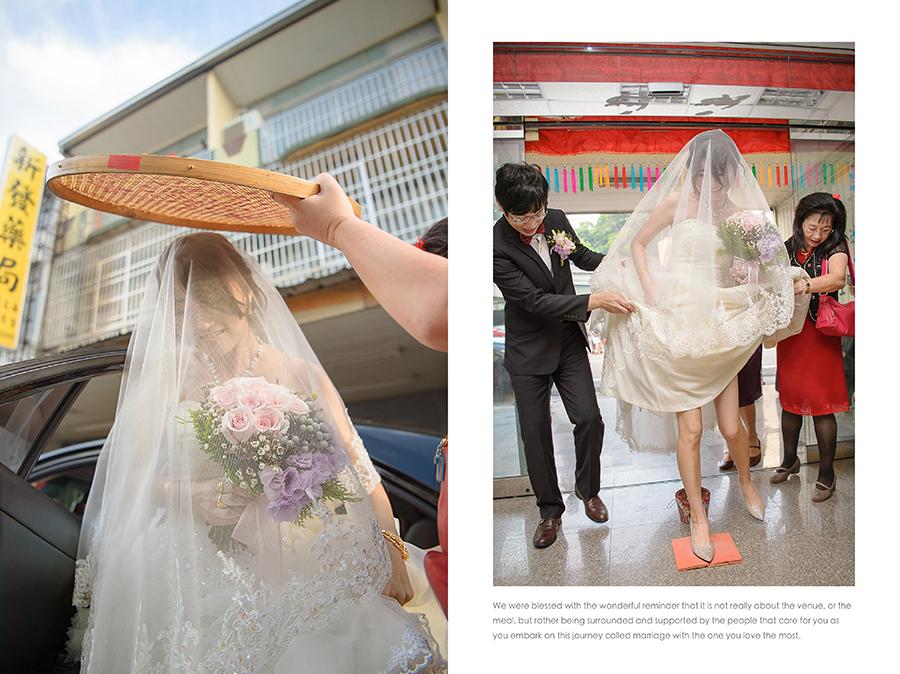 台北婚攝 婚攝 婚禮紀錄 潮港城 JSTUDIO_0073