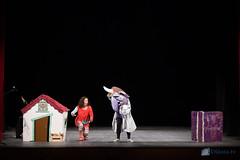 Amics del Butoni Teatre Principal Alcoi-6