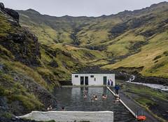 Dd Islande Streaming