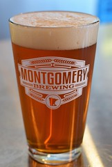 Montgomery Brewing Company Redbird Rye PA (rabidscottsman) Tags: scotthendersonphotography beer drink alcohol rye mn minnesota montgomeryminnesota 35mm primelens nikkor saturday weekend pint alcoholicbeverage craftbeer brewery brewed southernminnesota nikon nikond7100 d7100 nikkor35mmf18