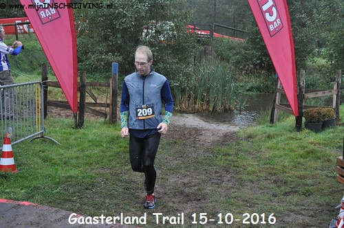 GaasterLandTrail_15_10_2016_0331