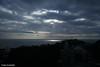 Morning by the Sokcho beach (马华卿 마화경) Tags: 束草 江原道 韩国 海边 早晨 云朵 云彩 阳光 大海 한국 속초 강원도 sokcho gangwondo korea south sea sunlight clouds