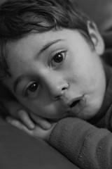 Valentino Rostros#3 (Alvimann) Tags: alvimann valentino hijo son varon babyboy toddler boy toddlerboy niño niños rostro rostros cara caras expresion expression expresivo expressive express expressions expresiones expresar
