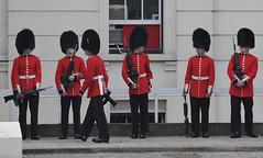 Img554930nx2 (veryamateurish) Tags: unitedkingdom british military army london wellingtonbarracks changingoftheguard publicduties ceremonial guardmounting newguard footguards householddivision grenadierguards