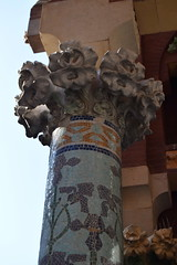 Rosy Capital (Keith Mac Uidhir 김채윤 (Thanks for 4m views)) Tags: barcelona spain españa catalonia catalan spanish cataluña catalunya spanje إسبانيا espanya spanien espagne اسپانیا ισπανία 스페인 spanyol espania spagna स्पेन sepanyol スペイン espanha hiszpania spania испания ประเทศสเปน ispanya tây ban nha spéin 西班牙