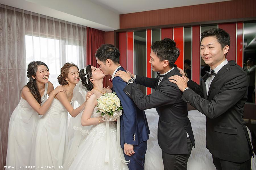 婚攝 星享道 婚禮攝影 戶外證婚 JSTUDIO_0075