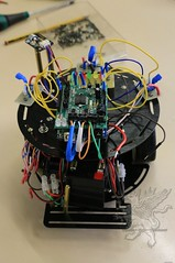 LabRobot_2013-14_012