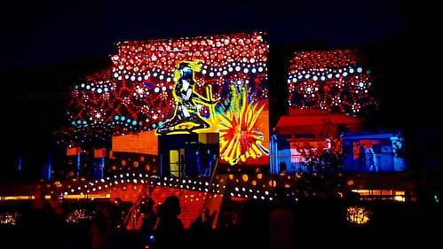Lights... #joondalup #kaleidoscopefestival #kscope16 #lightdisplay #nightillumination #perth #perthlife #perthisok #ig_perth #ig_wa #ig_australia #australiagram #fujifilm #fujifilm_xseries #fujixseries #fujicamerasaus
