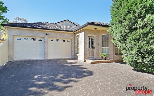 35A Macquarie Road, Ingleburn NSW 2565