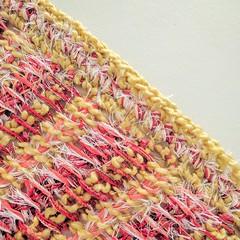 IMG_20161028_125226 (stitchdiva) Tags: tunisiancrochet stashbusterblanket stashbuster stashbuterblanket crochet