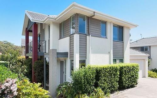 16 Seaspray Avenue, Nelson Bay NSW 2315