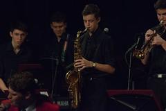 DSC_0113 (igs1863) Tags: 2016 jazz igs153 ipswih grammar school music