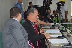 DSC_0021 (Vereador Victor da Foccus) Tags: altamira sessão do legislativo vereadores câmara xingu belo monte política