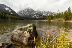 Taggart Lake (scott_bohaty) Tags: state grandteton location nationalpark wyoming alta unitedstates us