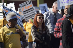 El Super Rally Novembe-22-201682 (ufcw770) Tags: justiceforelsuperworkers dolores huerta ufcw ufcw770 ufcwlocal770 johngrant boycottelsuper union