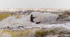 750_9818_Lr-edit (Alex-de-Haas) Tags: hargenaanzee noordzee northsea adventurous avontuurlijk beach daglicht daylight endurance guy jongen kitesurfer kitesurfing kracht licht light male man sea sport strand strength surfen surfing uithoudingsvermogen water watersport wind zee