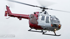 MBB Bo 105 P1M VBH 87+62 Heer | Bo 105 FlyOut Celle 2016 (Horatiu Goanta Aviation Photography) Tags: mbb bolkow blkow messerschmittblkowblohm bo105 mbbbo105 blkowbo105 bolkowbo105 bundeswehr heer germanamy gunshiphelicopter helicoptergunship antitankhelicopter panzerabwehrhubschrauber kampfhubschrauber combathelicopter airforce militaryaviation helicopter hubschrauber chopper heli helo transporthelicopter transporthubschrauber turbine turbineengine turboshaft coldwaraircraft coldwarhelicopter nato display airshow aerobatics aircraft airplane flugzeug flughafen aviation aerospace flugschau celle natoflugplatzcelle ethc celle2016 bo105flyout bo105flyoutcelle flugplatz luftwaffensttzpunkt afb airforcebase fliegerhorst germany deutschland horatiu goanta horatiugoanta