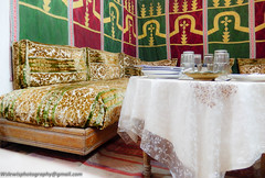 DSCN3318.jpg (wslewis73) Tags: morocco travel photography nikon colours smells culture detail sharp contrast old hot