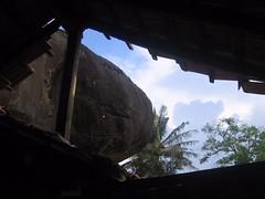 Shri Jenukallamma Temple, Ammana Ghatta Photography By CHINMAYA M.RAO  (114)