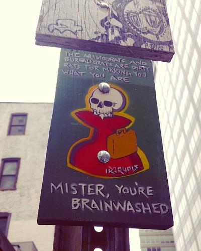 296 | 366: Brainwashed