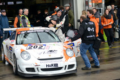 VLN10R2D10D5 (rent2drive_racing) Tags: vln rcn renault porsche motorsport prowin go2adenau ilregalo erfolg glcklich zufrieden erfolgreich team motivation 2016