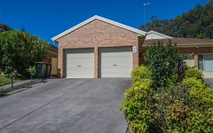 9 Marquis Close, Valentine NSW