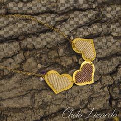 Chela Arte Ps 39 copy (ChelaLizardo) Tags: chela lizardo khyrilaly khyra maracay dominguez dinamita creativa chl talento venezolano parque aragua diseo hecho en venezuela