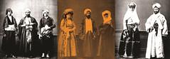 Kanuni'nin Kudüs kapısına yazdırdığı anlamlı mesaj (iktidarhaberleri) Tags: anlamlı hoşgörü kanuni kanunininkudüskapısınayazdırdığıanlamlımesajhaberleri kanunininkudüskapısınayazdırdığıanlamlımesajoku kanuninin kapısına kudüs kültürhaberleri mesaj osmanli yazdırdığı