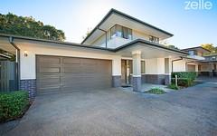 3/623 Kiewa Street, Albury NSW