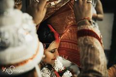 axis-images-india-kolkata-siliguri-delhi-guwahati-photography-creative-candid-wedding-portrait-amborish-nath-international-indian-creative-event--7 (amborishnath.com) Tags: amborish axis bangalore bengali candid christian delhi destinationwedding hyderabad images india indianweddingphotographerbirmingham indianweddingphotographersandiego international kolkata marwariindianweddingphotographer mumbai nath newyork photographer photography portrait punjabi wedding