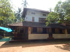 Villages Near Calicut Kerala Photography By CHINMAYA M (31)